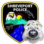 Shreveport Police Department