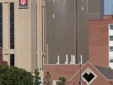 IU Health Ball Memorial Hospital to host talks about 'Demystifying Death'