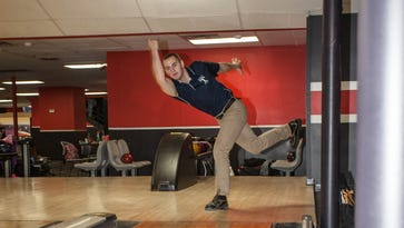 2015-16 All-Greater Rochester Boys Bowling