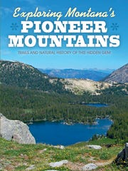 Cover FAL 0925 Pioneer Mountains
