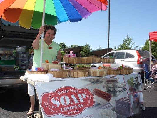 soap vendor.JPG