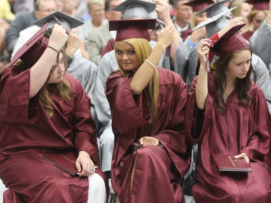 PTC 0525 Genoa graduation 1.jpg
