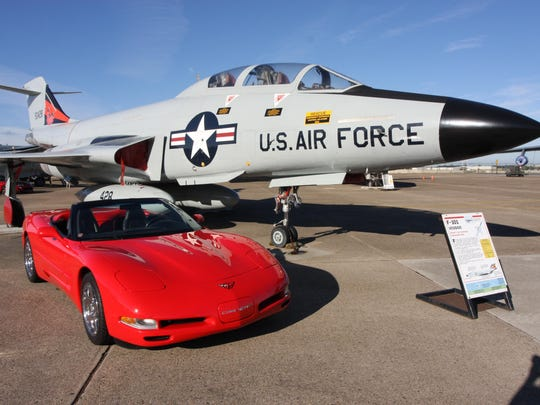 Dover AFB 9-14-14 011