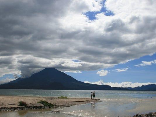 DFP guatemala lake a (2)