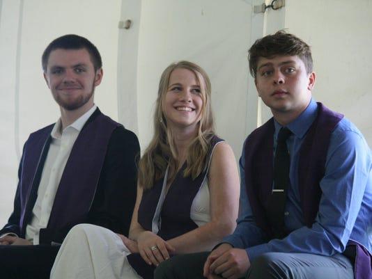 students-smile-graduation-waldorf