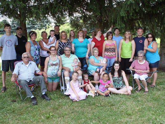 MNCO 1127 ORGAN DONATION-family
