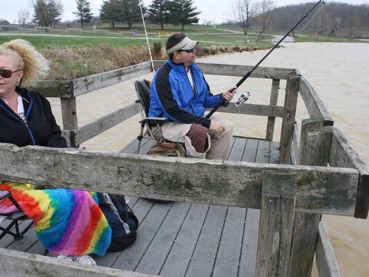 jollyfirst fishing 52.JPG