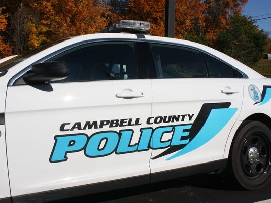 Campbell County police cruiser.JPG