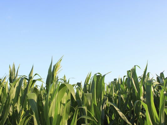 5 top issues at the Iowa Ag Summit