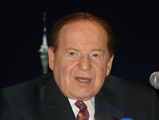 Sheldon_Adelson_21_June_2010.jpg