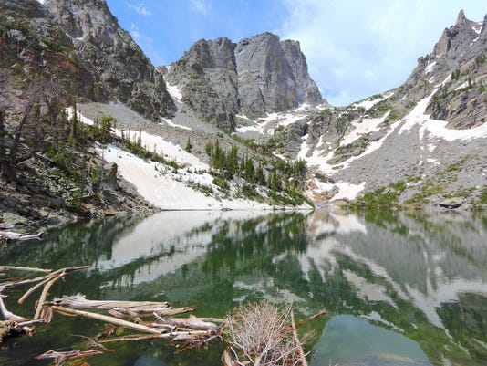 -FTCTab_07-30-2014_Connection_1_X005~~2014~07~28~IMG_FTC0724-sp_lake_hike_1_.jpg