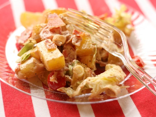 Bacon, Lettuce and Tomato Potato Salad.jpg