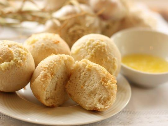 Garlic Butter Buns.jpg