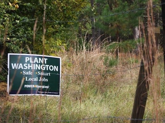 Last Coal Plant_Rams.jpg
