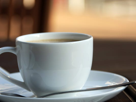 coffee hour.jpg