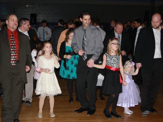 Daddy Daughter Dance 2014 034.jpg