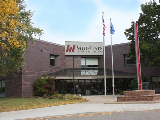 Wisconsin Rapids Campus.jpg