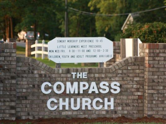 0819 yp compass church 8