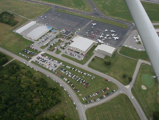 WOF12 Aerial #1.JPG