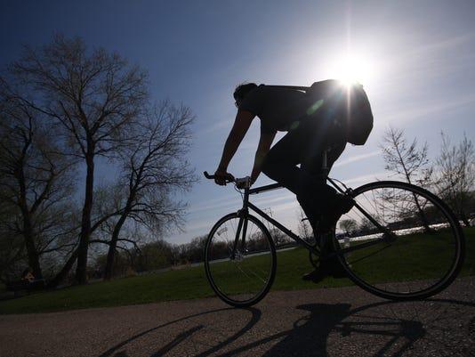 -041010_Bicycles_04_AW.jpg_20100411.jpg