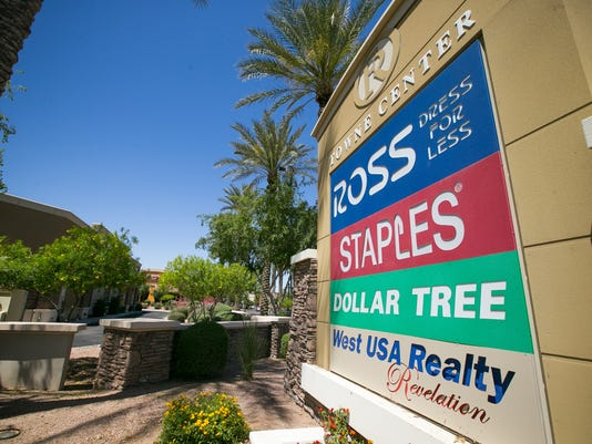 cr south chandler growth 2