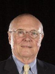 Mike Reagen