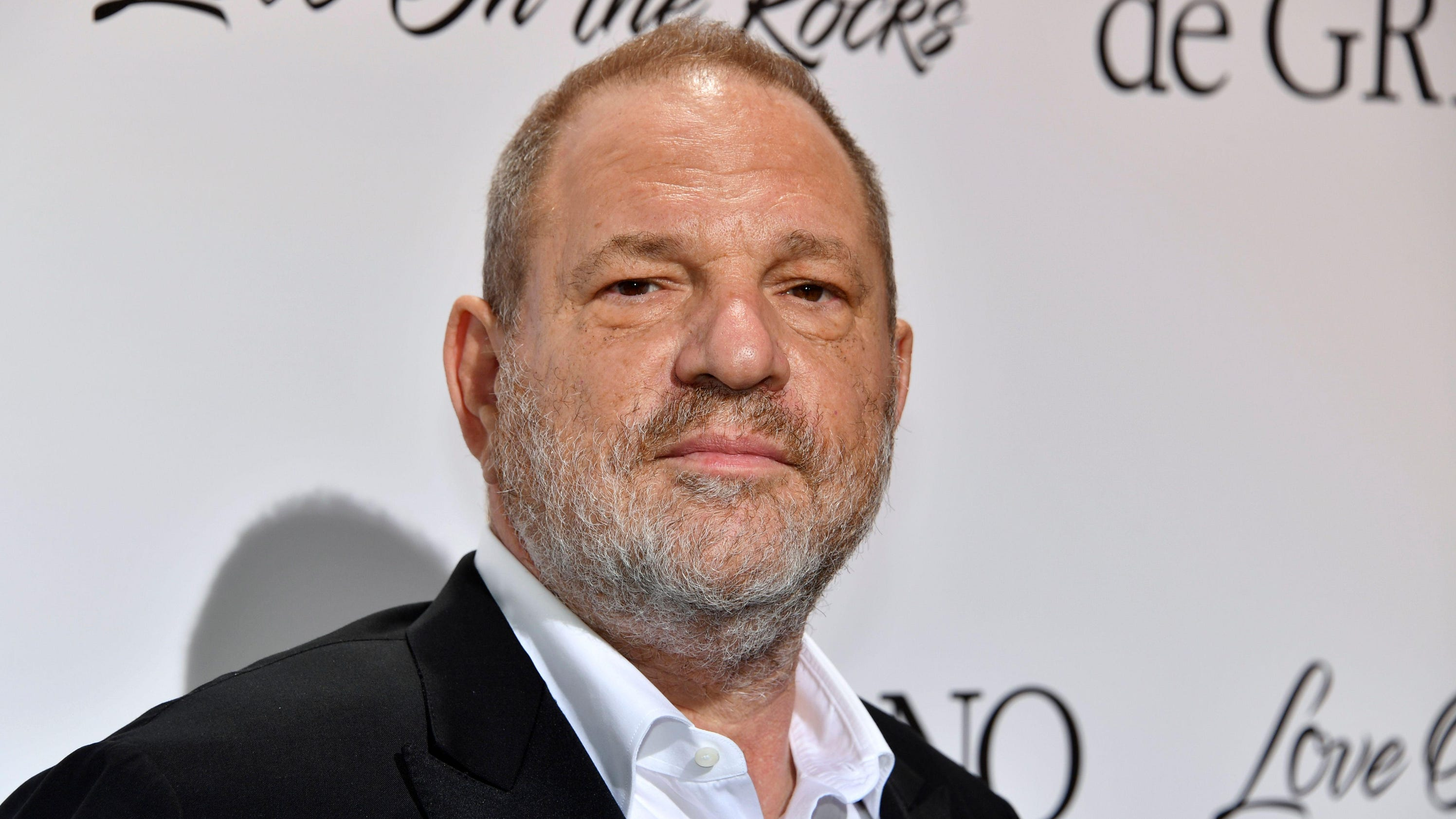 bf53af9f554de thenewstribune.com  SNL  gives passing notice to Harvey Weinstein