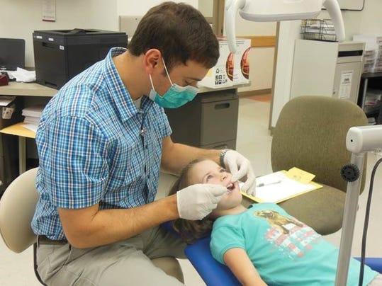 dentalday.jpg