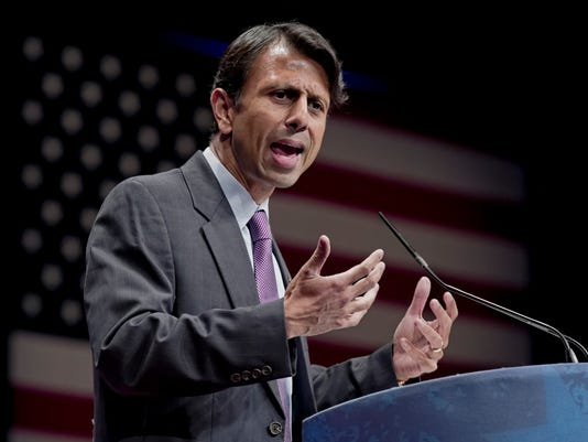 Common Core Jindal_Thre