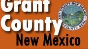 Grant County Logo