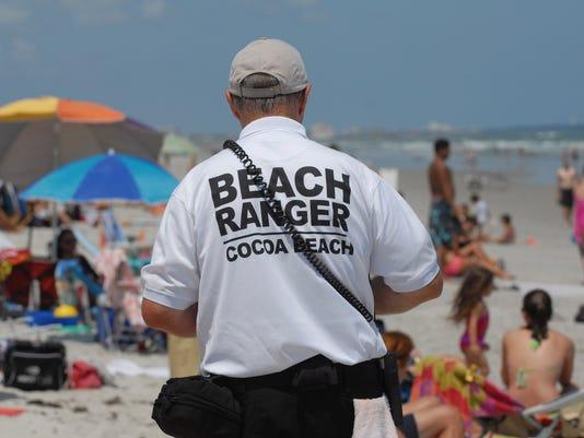 -rj Beach Rangers 4.jpg_20120901.jpg