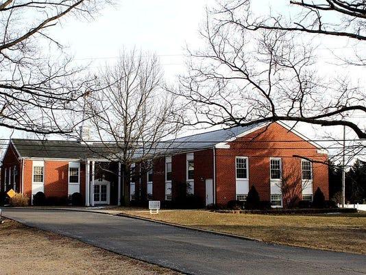 Lake Pointe Bible Church Photo