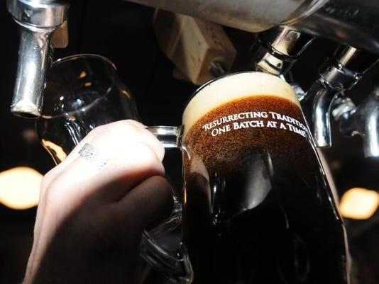 -phoenix beer.JPG_20140708.jpg