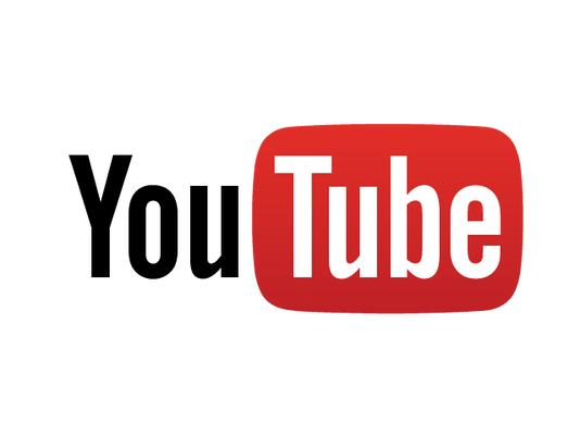 636167962312583015-YouTube-logo-full-color.png