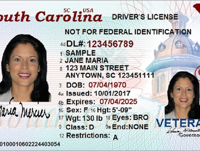renew drivers license knoxville tn online
