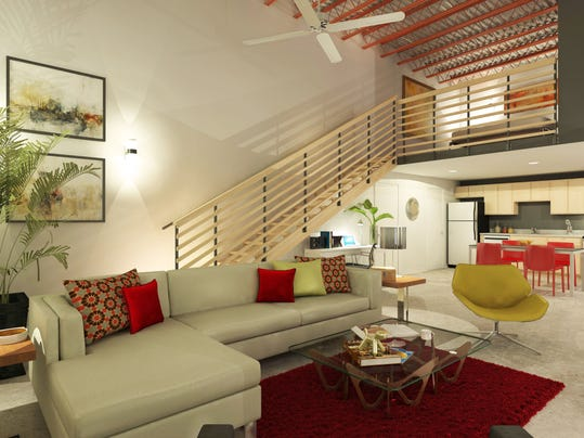 District 36 Lofts Interior Rendering.jpg