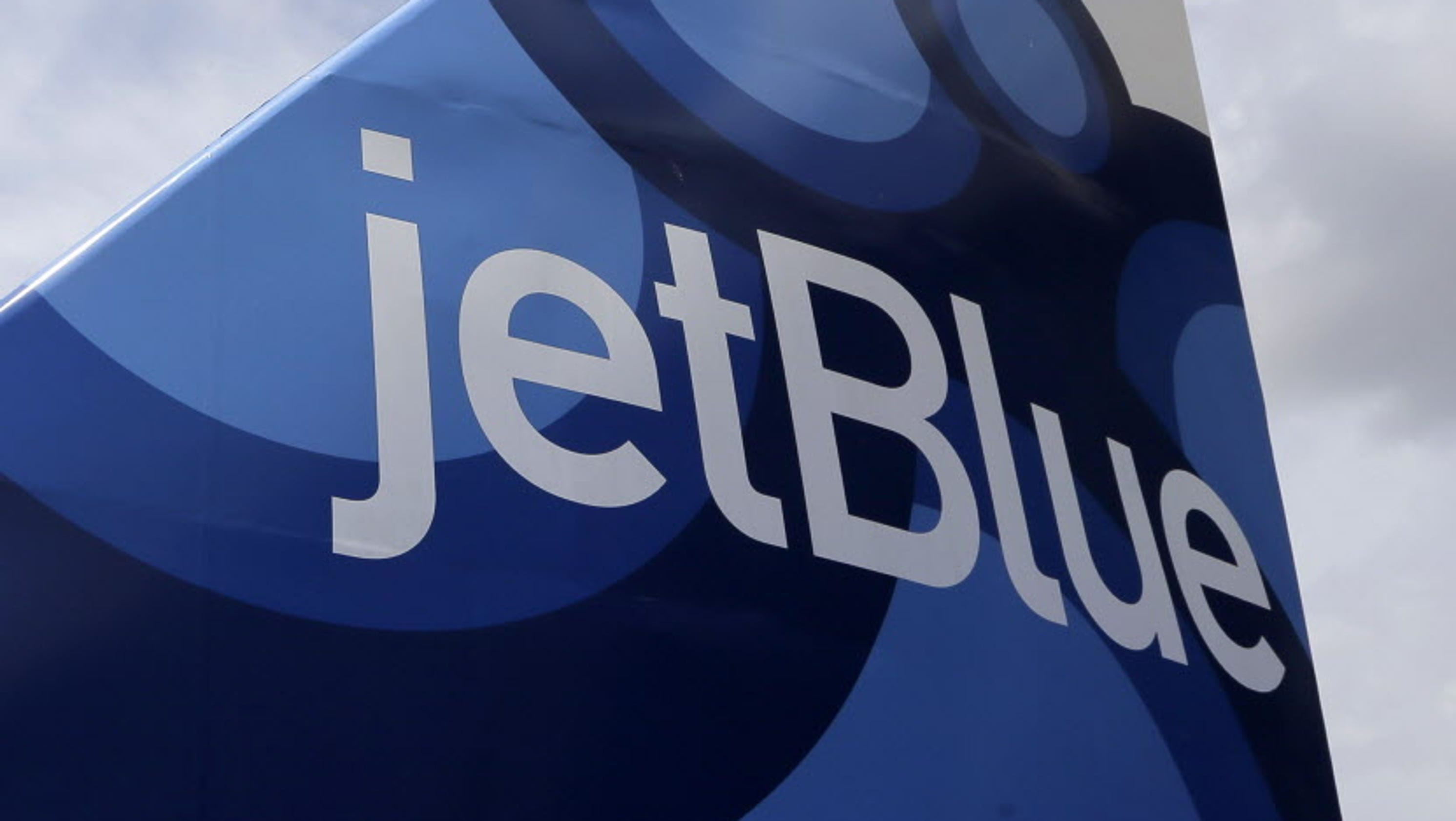 jetblue lost 100m in revenue from fall hurricanes maria. Black Bedroom Furniture Sets. Home Design Ideas