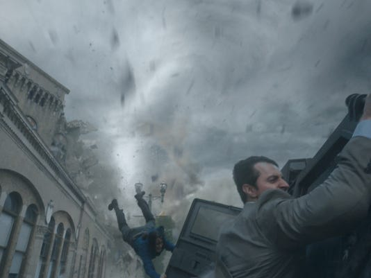 Into the Storm 1.jpg
