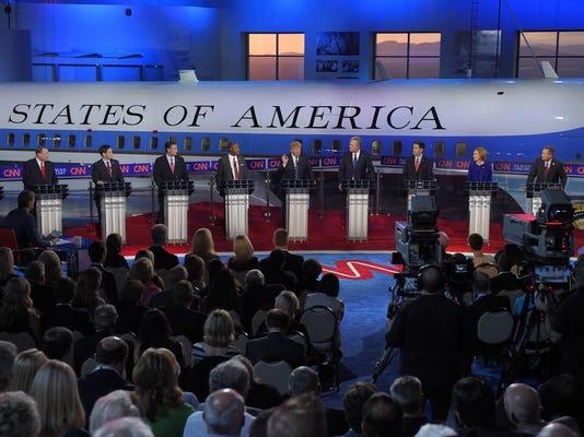 GOP 2016 Debate_Redm-2