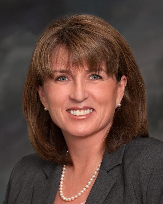 Montana Insurance Commissioner Lindeen issues record $250K fine