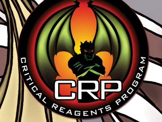 635769023372956135-CRP-logo