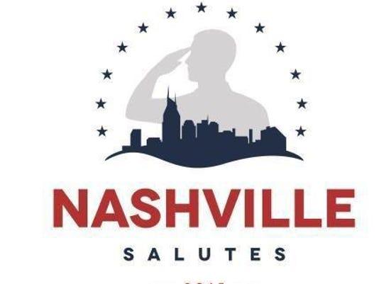 NashvilleSalutes