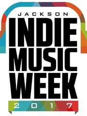 Jackson Indie Music week kicks off with a bonfire and music at Lucky Town Brewery Sunday.