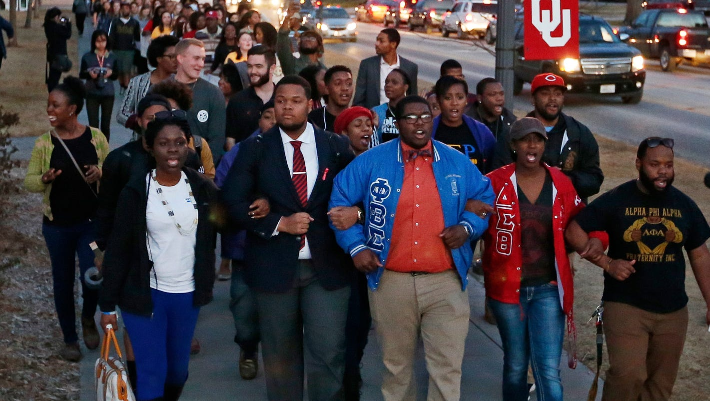 local studies about fraternities Fraternities & sororities fraternities and sororities are founded on the principles of scholarship, leadership, and community service in addition to developing leadership skills, attending social events, and serving the community, being in a fraternity or sorority is about forging friendships that will last far beyond the college years.