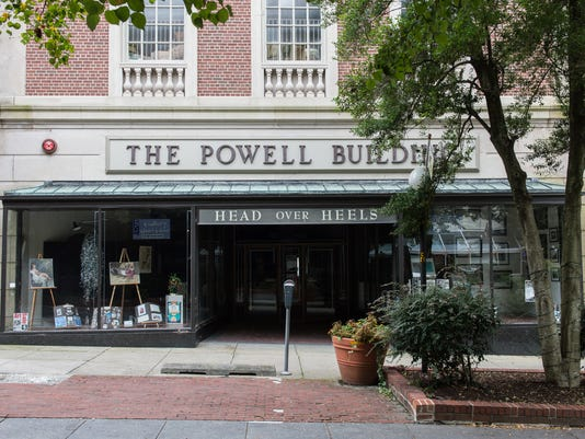 20170918rm-Powell-Building-4.jpg
