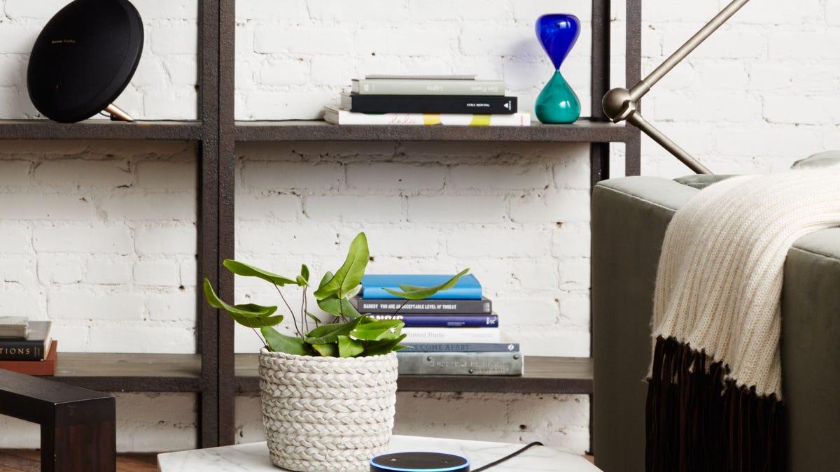 15 smart home essentials under $100 we absolutely love