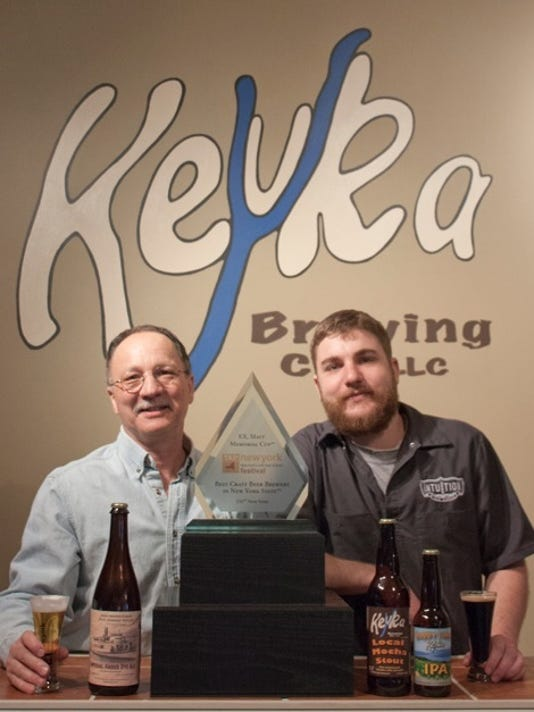 Keuka Brewing.jpg