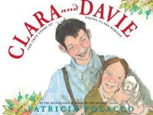 Clara and Davie.jpg