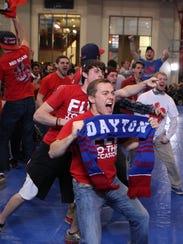 2014-03-29_Dayton-Fans