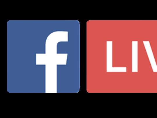 how to put audio in facebook